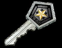 Csgo crate key gamma 2
