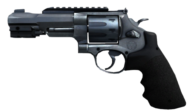 File:W revolver.png