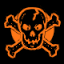 File:Chuckskull orange.png