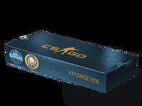 Csgo-kat15-souvenir-dust2-package
