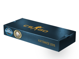 File:Csgo-kat15-souvenir-dust2-package.png