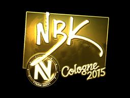 File:Csgo-col2015-sig nbk gold large.png