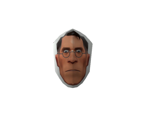 File:Csgo Facemask tf2 medic model.png
