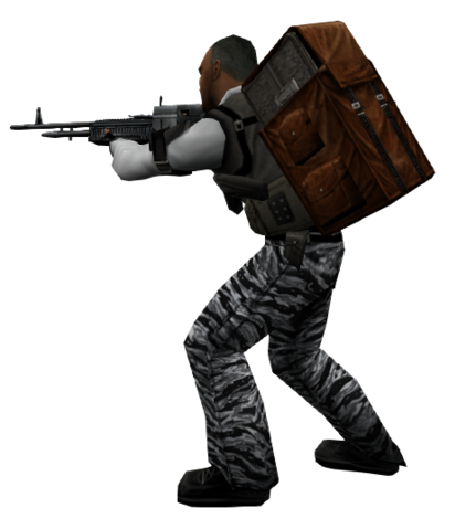 File:Russian boss bomb ds.png