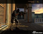 Counter-strike-source-20041007092253259-959544