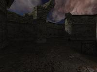 De rubble cz0001 CT Spawn Zone 3