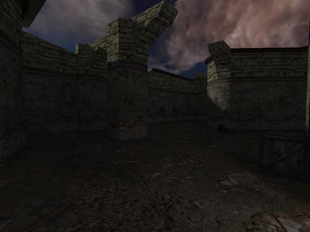 File:De rubble cz0001 CT Spawn Zone 3.png