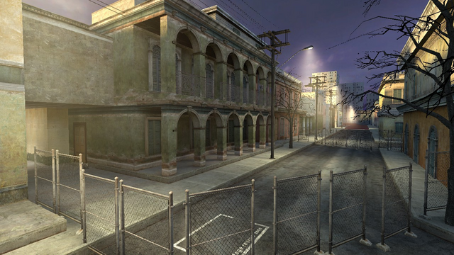 File:Cs havana CT spawn Zone 2.png