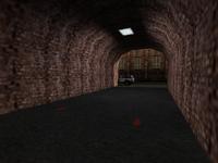 As riverside0017 VIP escape zone 2
