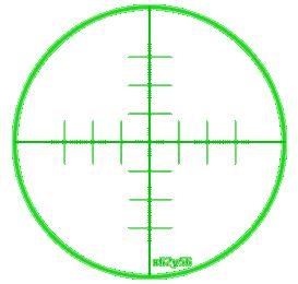 File:Awp scope beta1.png