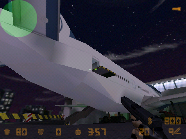 File:Cs 747 b65 rear.png
