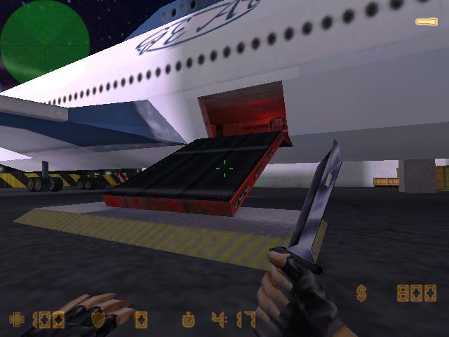 File:Cs 747 b70 baggage.png