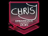 Csgo-cluj2015-sig chrisj large