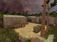 De airstrip0000 Bombsite A