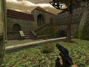 De piranesi0001 courtyard player view