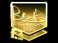 Csgo-cluj2015-sig b1ad3 gold large