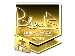 File:Csgo-cluj2015-sig b1ad3 gold large.png