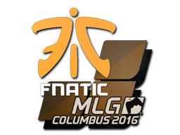 File:Csgo-columbus2016-fntc large.png