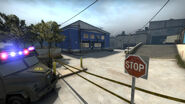 Csgo-facade-workshop-10