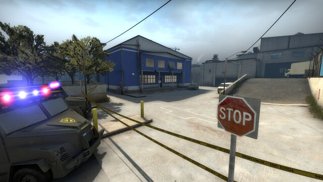 File:Csgo-facade-workshop-10.jpg