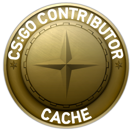 File:Maptoken cache large.png