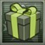 File:Valve Gift Grab 2011 – CSS css.png