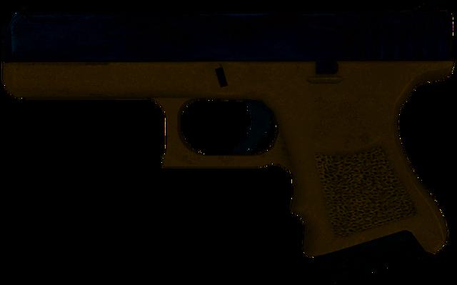 File:W Glock18 CSGO.png