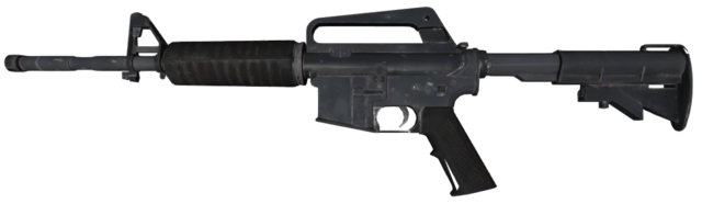 File:W m4a1s nomag unsil.png