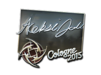 Csgo-col2015-sig allu foil large