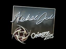 File:Csgo-col2015-sig allu foil large.png