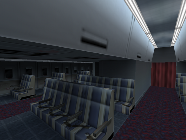 File:Cs 7470007 inside.png