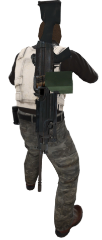 File:P m249 holster t csgo.png