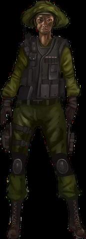 File:Valve concept art image 23 (CS IDF Female.png).png