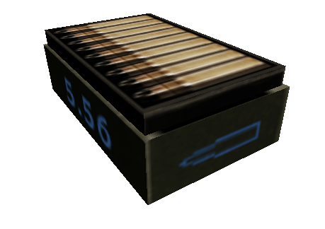 File:W 556 ammobox small.png