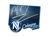 Csgo-col2015-sig apex foil large