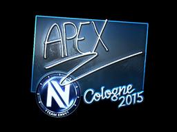 File:Csgo-col2015-sig apex foil large.png
