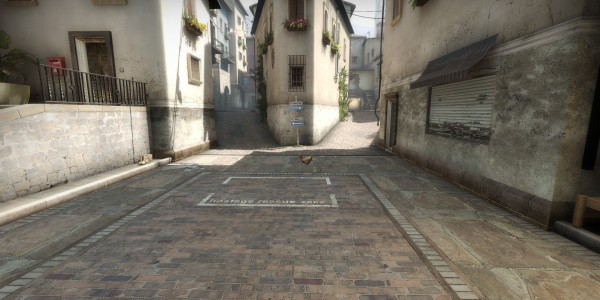 File:Cs italy csgo ct spawn.jpg