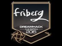 Csgo-cluj2015-sig friberg large
