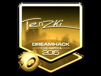Csgo-cluj2015-sig tenzki gold large
