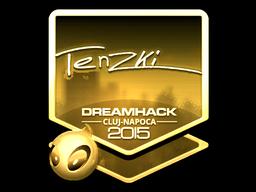 File:Csgo-cluj2015-sig tenzki gold large.png