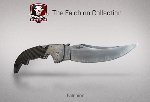 File:Csgo-falchion-announcement-17.jpg