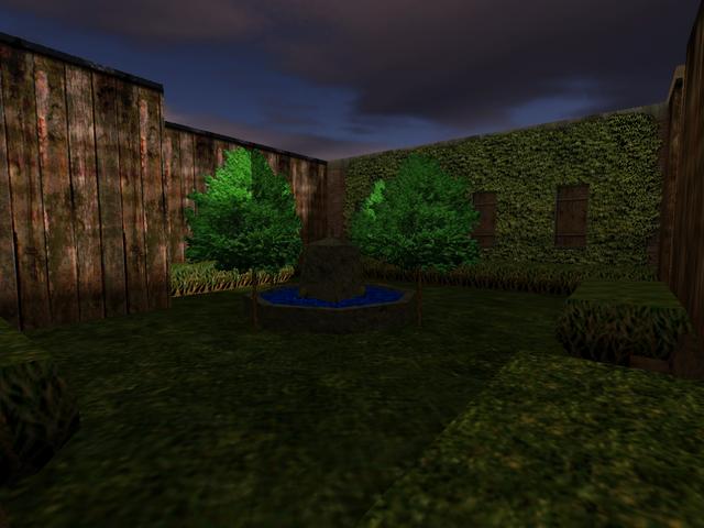 File:As riverside0011 atrium.png