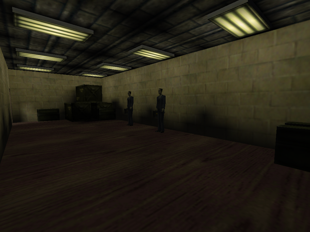 File:Cs alley10011 hostages 1.png