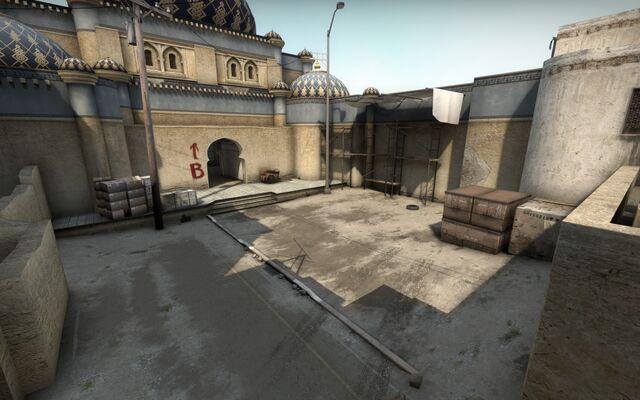 File:De dust2-csgo-outside-tunnel-1.jpg