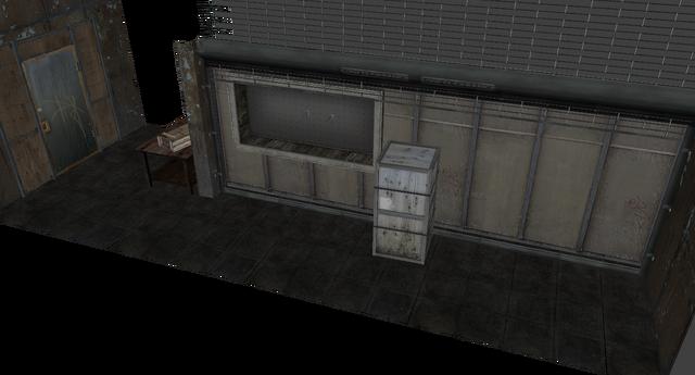 File:Csgo-pedestal-generic.png