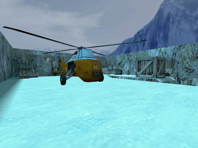 File:As tundra0016 Helicopter close up.png
