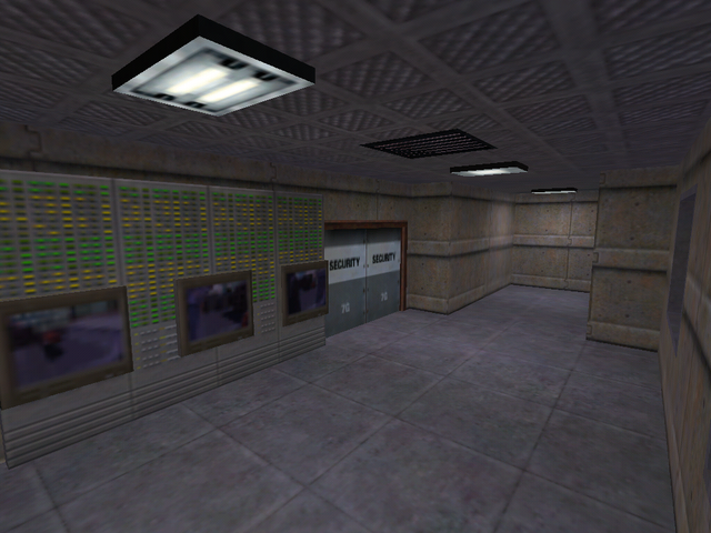 File:Cs assault0014 Security hangar.png