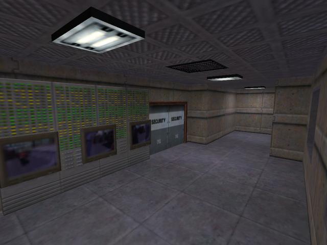 File:Cs assault0014 Security hangar.png