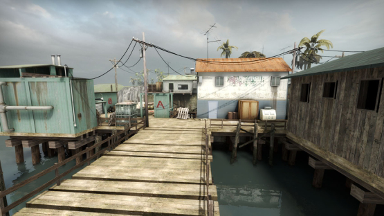 File:Csgo-de-seaside.png