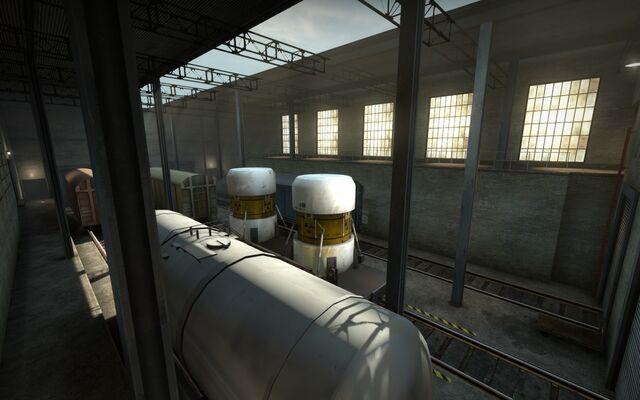 File:De train-csgo-bombB-2.jpg